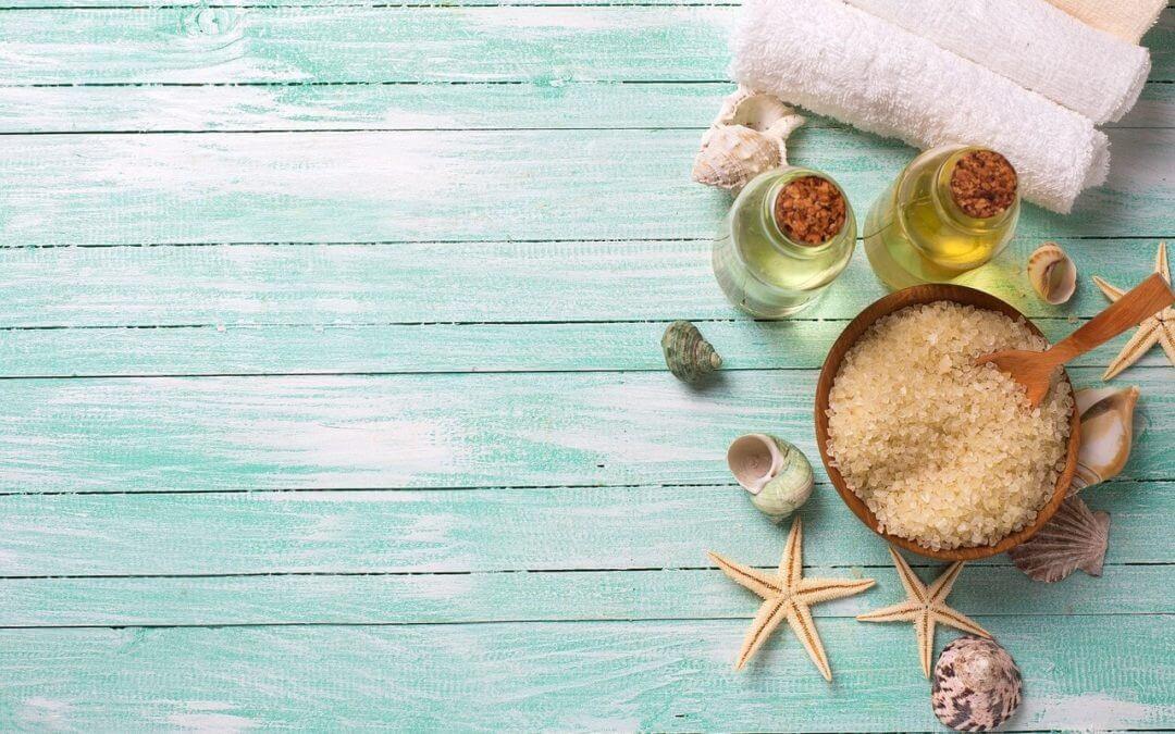 L'huile d'amande douce, un allié beauté indispensable !