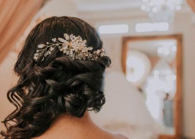 hair style photographe insulea